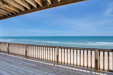 3966 Coastal Hwy UNIT B, St Augustine, FL 32084 - MLS#: 944873