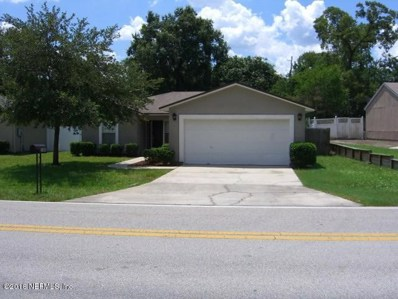 5308 Julington Creek Rd, Jacksonville, FL 32258 - #: 944880