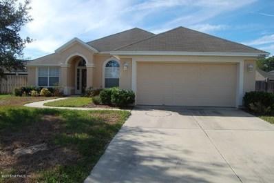 13846 Malachi Ct, Jacksonville, FL 32224 - #: 944898