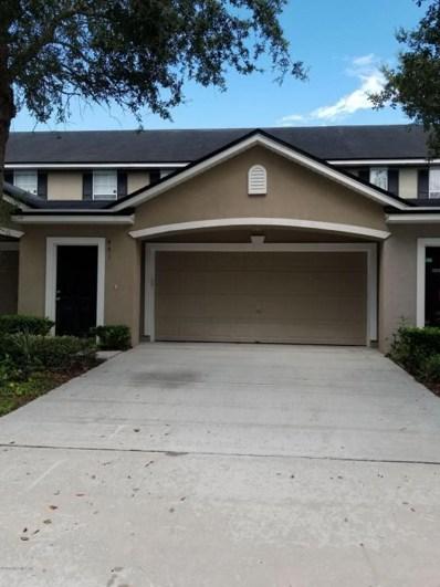 441 Sherwood Oaks Dr, Orange Park, FL 32073 - #: 944902