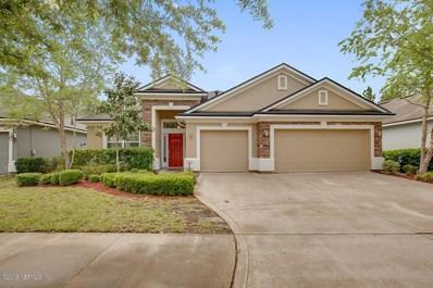 14406 Millhopper Rd, Jacksonville, FL 32258 - #: 944904