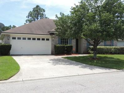 12748 Bentwater Dr, Jacksonville, FL 32246 - #: 944906