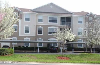 10550 Baymeadows Rd UNIT 509, Jacksonville, FL 32256 - MLS#: 944907