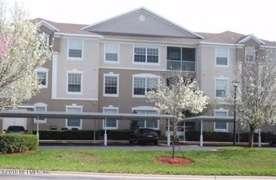10550 Baymeadows Rd UNIT 509, Jacksonville, FL 32256 - #: 944907