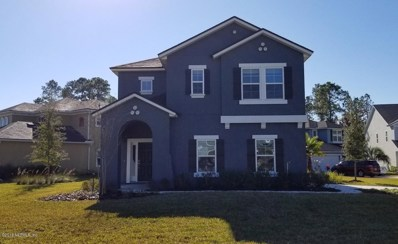 1163 Laurel Valley Dr, Orange Park, FL 32065 - #: 944912