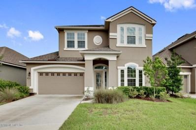 7069 Rosabella Cir, Jacksonville, FL 32258 - #: 944916