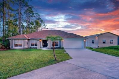 15630 W Shark Rd, Jacksonville, FL 32226 - MLS#: 944918