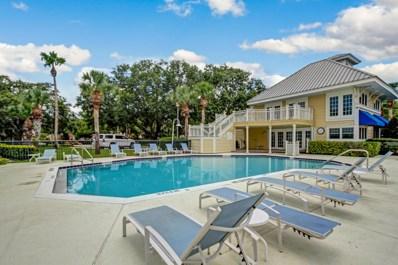 100 Fairway Park Blvd UNIT 1806, Ponte Vedra Beach, FL 32082 - MLS#: 944920