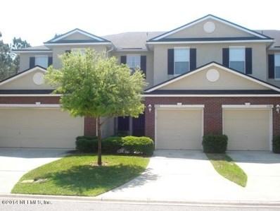 8578 Tower Falls Dr, Jacksonville, FL 32244 - MLS#: 944928