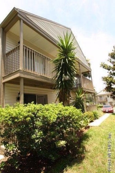 2300 Twelve Oaks Dr UNIT C7, Orange Park, FL 32065 - MLS#: 944929