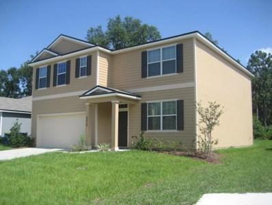 8058 Brothers Walk Ln, Jacksonville, FL 32277 - #: 944930