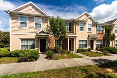 8106 Summer Gate Ct, Jacksonville, FL 32256 - MLS#: 944941