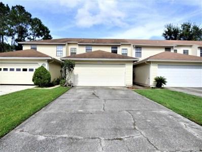 10073 Hidden Branch Dr E, Jacksonville, FL 32257 - #: 944948
