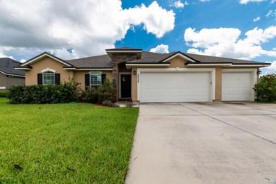 2955 Vianey Pl, Green Cove Springs, FL 32043 - #: 944950