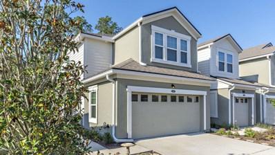 133 Richmond Dr, St Johns, FL 32259 - #: 944959