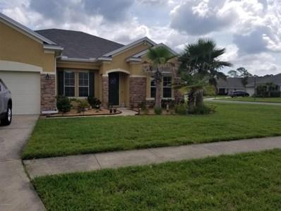 1439 Falabella Dr, Jacksonville, FL 32218 - MLS#: 944971