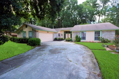 1711 Poplar Dr, Orange Park, FL 32073 - MLS#: 944975