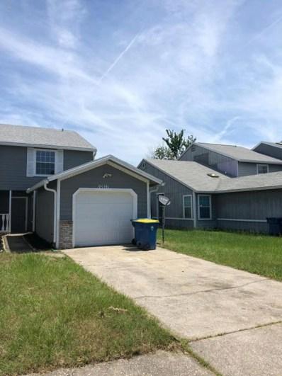 12037 Candlewyck Ln, Jacksonville, FL 32225 - #: 944986