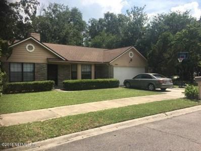 4220 Penney Kamp Rd, Jacksonville, FL 32218 - #: 944990