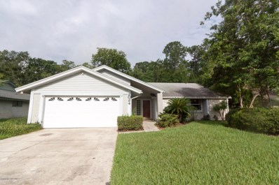 2024 Deer Run Trl, Jacksonville, FL 32246 - MLS#: 944997