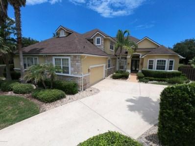11688 Amistad Ct, Jacksonville, FL 32256 - #: 945011
