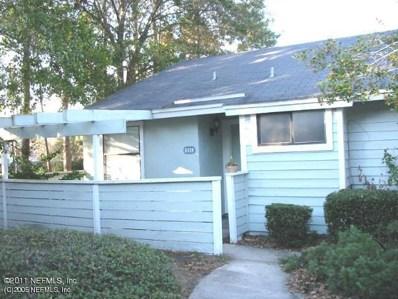 8328 Westover Ct, Jacksonville, FL 32244 - #: 945014