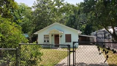 6 Magnolia Rd, Palm Coast, FL 32137 - MLS#: 945021