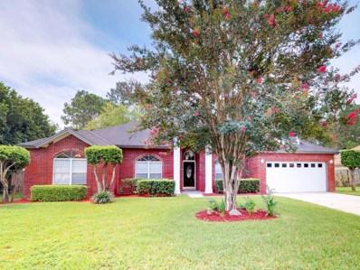 8980 Winding Vine Dr W, Jacksonville, FL 32244 - #: 945039