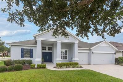 6394 Forest Stump Ln, Jacksonville, FL 32258 - #: 945046