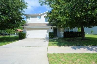 976 Collinswood Dr W, Jacksonville, FL 32225 - #: 945059