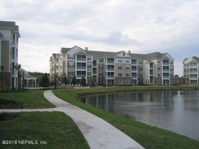 11251 Campfield Dr UNIT 1201, Jacksonville, FL 32256 - #: 945073