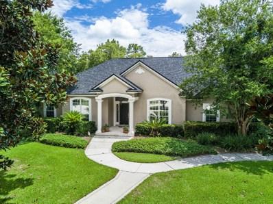 1225 Pembrooke Rd, Jacksonville, FL 32259 - #: 945087