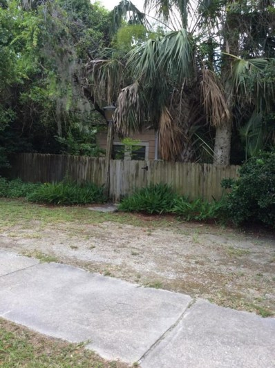 1126 Seabreeze Ave, Jacksonville Beach, FL 32250 - #: 945093