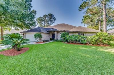 5036 Ripple Rush Dr N, Jacksonville, FL 32257 - #: 945099