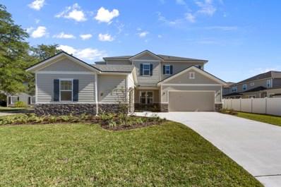 12476 Shady Bridge Trl, Jacksonville, FL 32258 - #: 945106