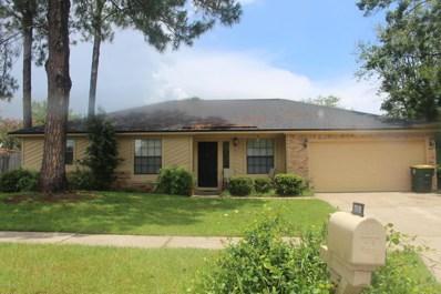 10831 Losco Junction Dr, Jacksonville, FL 32257 - #: 945113