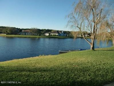 1864 Sunchase Ct, Jacksonville, FL 32246 - #: 945115