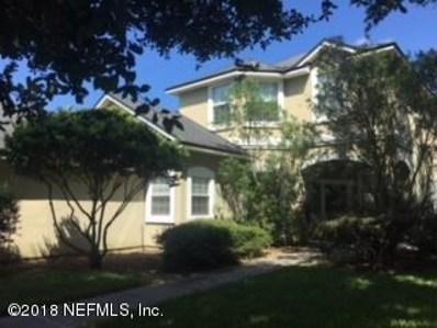 700 Timbermill Ln, Orange Park, FL 32065 - MLS#: 945136