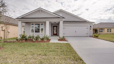 3462 Baxter St, Jacksonville, FL 32222 - #: 945155