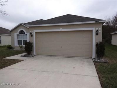 7324 Overland Park Blvd, Jacksonville, FL 32244 - #: 945159