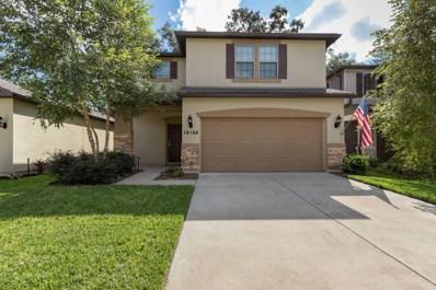 14164 Corrine Cir, Jacksonville, FL 32258 - #: 945170