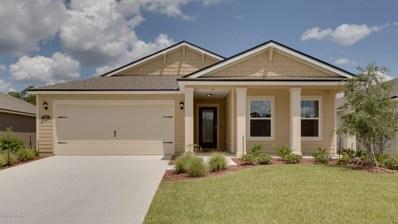 4094 Spring Creek Ln, Middleburg, FL 32068 - #: 945173