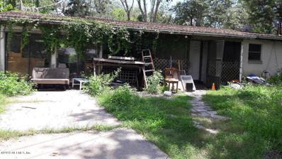 7080 Jacqueline Ct, Jacksonville, FL 32210 - #: 945179