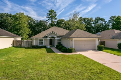 1756 Northglen Cir, Middleburg, FL 32068 - #: 945190