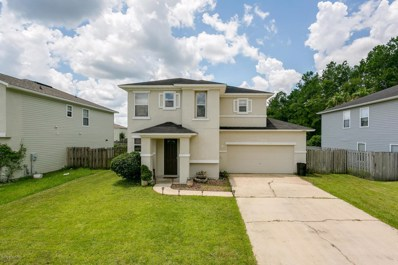 3457 Fallon Ct, Middleburg, FL 32068 - #: 945199