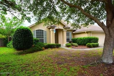 237 Bell Branch Ln, Jacksonville, FL 32259 - #: 945201