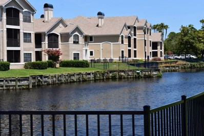 805 Boardwalk Dr UNIT 523, Ponte Vedra Beach, FL 32082 - #: 945205