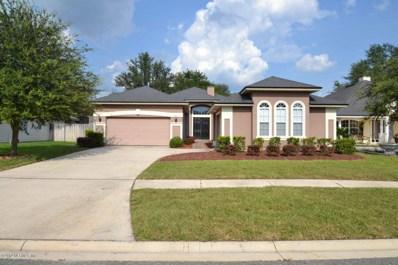 3519 Laurel Leaf Dr, Orange Park, FL 32065 - #: 945206