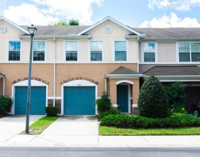 5972 Pavilion Dr, Jacksonville, FL 32258 - MLS#: 945216
