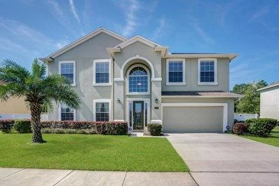 3951 Sherman Hills Pkwy, Jacksonville, FL 32210 - #: 945219